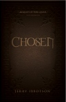 Cover of Ibbotson - Chosen