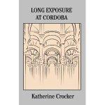Cover of Crocker - Cordoba