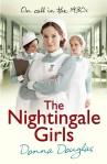 Cover of DonnaDouglasNightingaleGirls