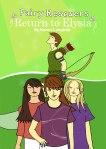Fairy-rescuers-Elysia