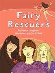 Fairy-Rescuers