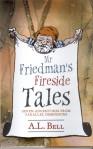 Mr Friedman's Fireside Tales