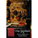 Cover of Oma Goodness