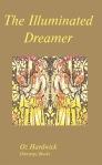 Cover of Oz - Illuminated Dreamer