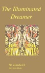 Cover of Oz - Illuminated Dreamer
