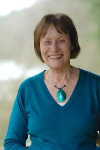 Pauline Kirk