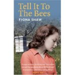 Cover of Shaw: Tell it to the bees
