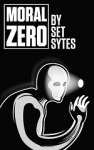 Cover of Sytes - Moral Zero