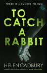 ToCatchARabbit-New