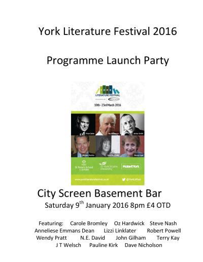 York Literature Festival 2016-page-001
