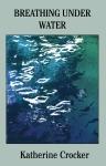 Cover of Croker: Breathing under water