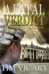 Cover of A Fatal Verdict