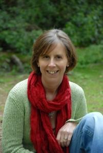 Karen Langtree
