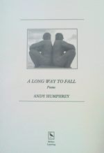 Andy Humphrey A Long Way to Fall