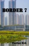 Border 7 Cover