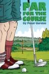 Cover of Gordon - Par for the Course