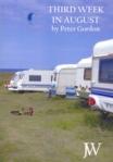 Cover of Gordon - Third Week in August