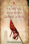 Cover of Taming Poison Dragons