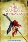 Cover of The Mandate of Heaven