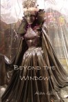Cover of Gillott - Beyond the Window