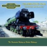 Gwynne - Celebrating Railfest