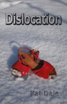 Cover of DALE Dislocation