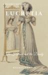 Cover of Rachel Carter: Lucretia