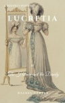 Cover of Rachel Carter: Lucretia